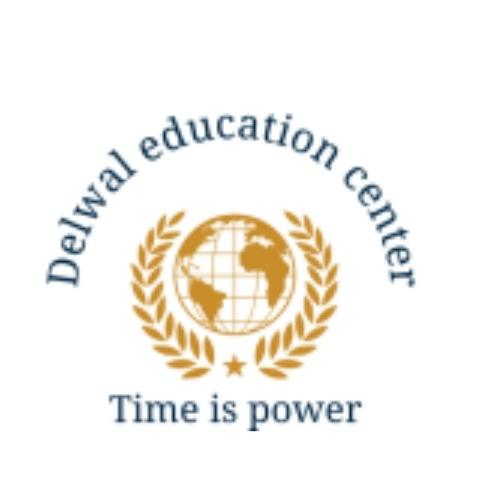 DELWAL EDUCATION CENTER